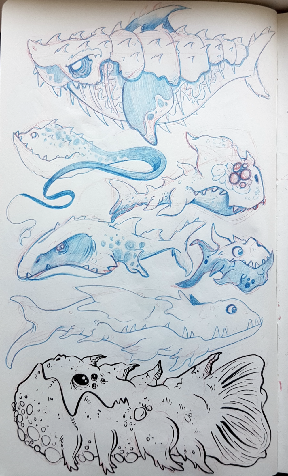 fish_creatures.png