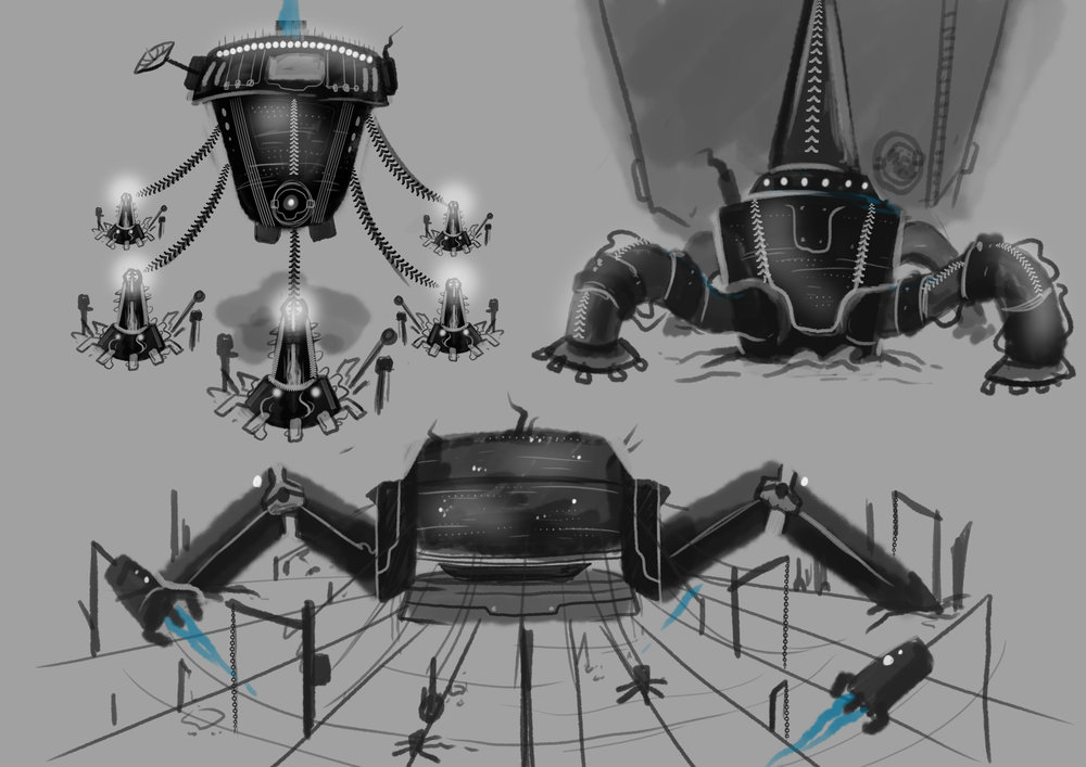 terraformer_ideas.jpg