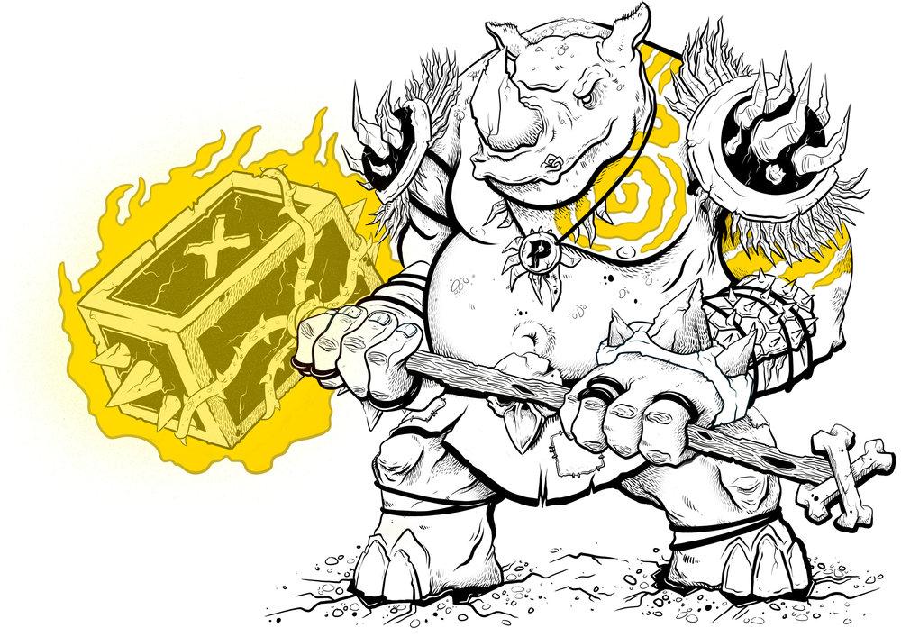 pyrocrush_rhino_pose_1.jpg