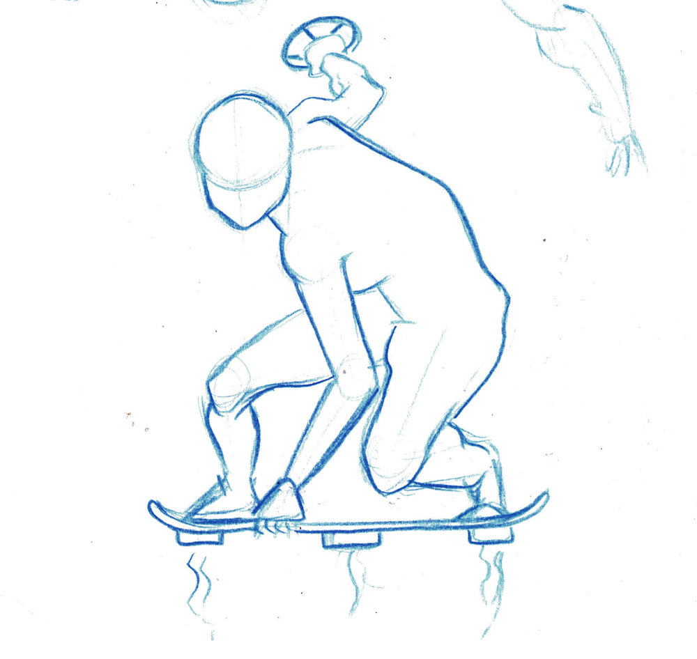 BN_hoverboard_pose.jpg