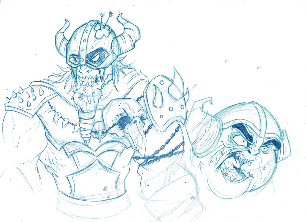 initial_sketches_zombie_viking5.jpg