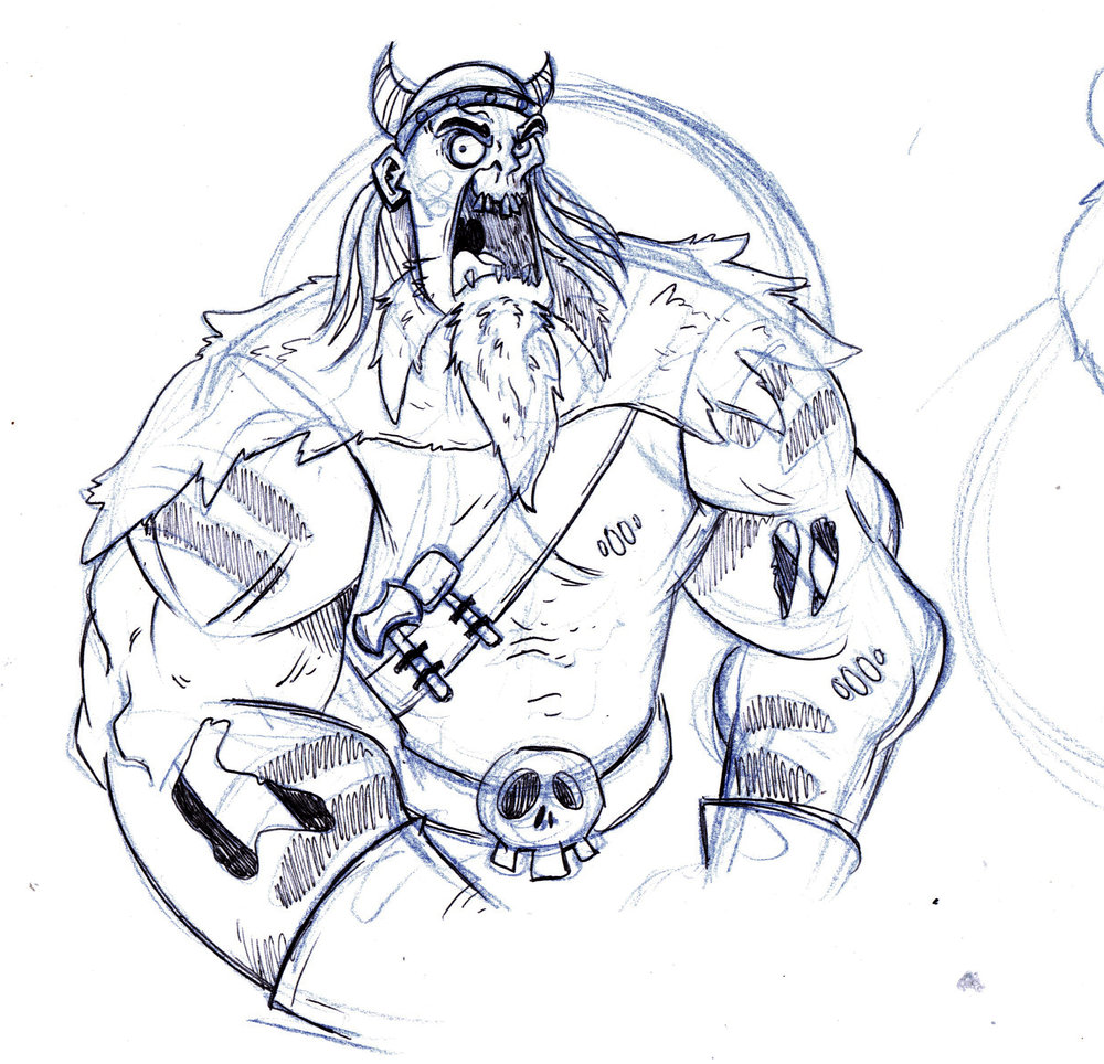 initial_sketches_zombie_viking2.jpg