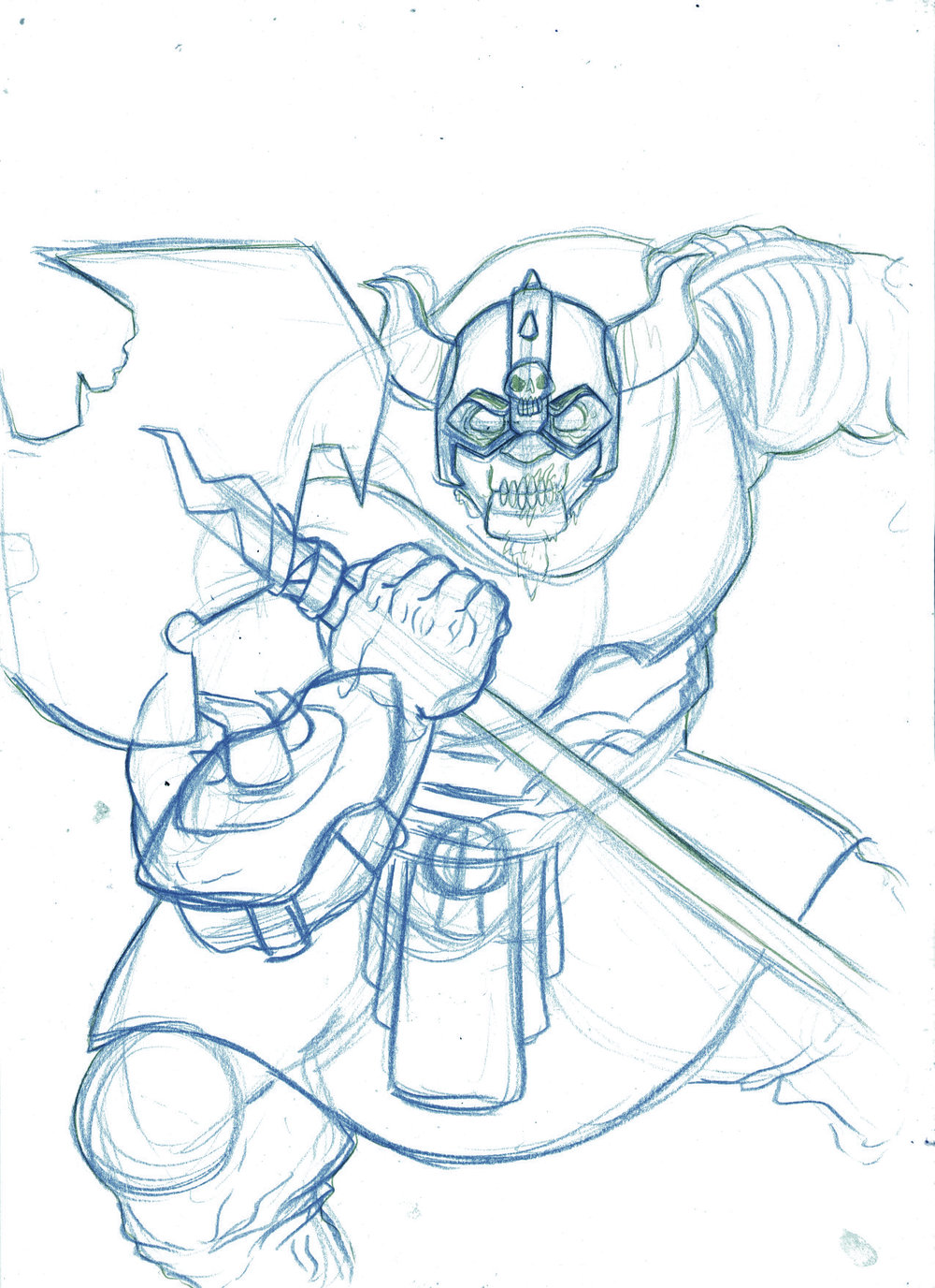 sketch_composition_zombie_viking1.jpg