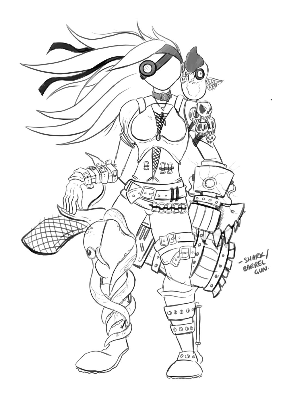 steampunk_pirate_1_rough.jpg