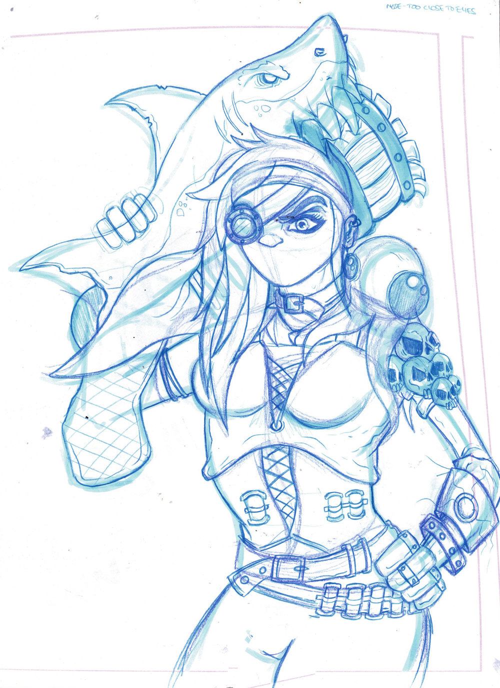 steampunk_pirate_pose_rough_2 copy.jpg