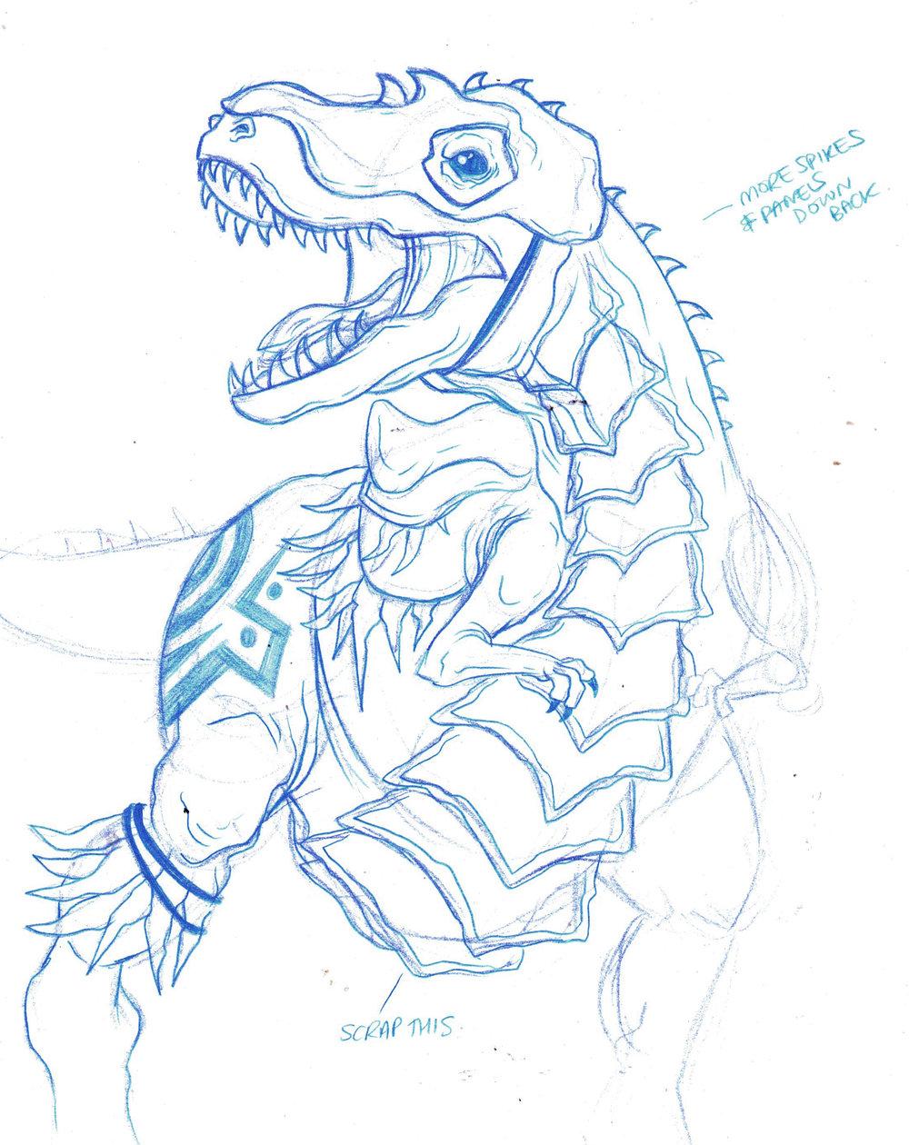 Dino_knight_dinosaur_2.jpg