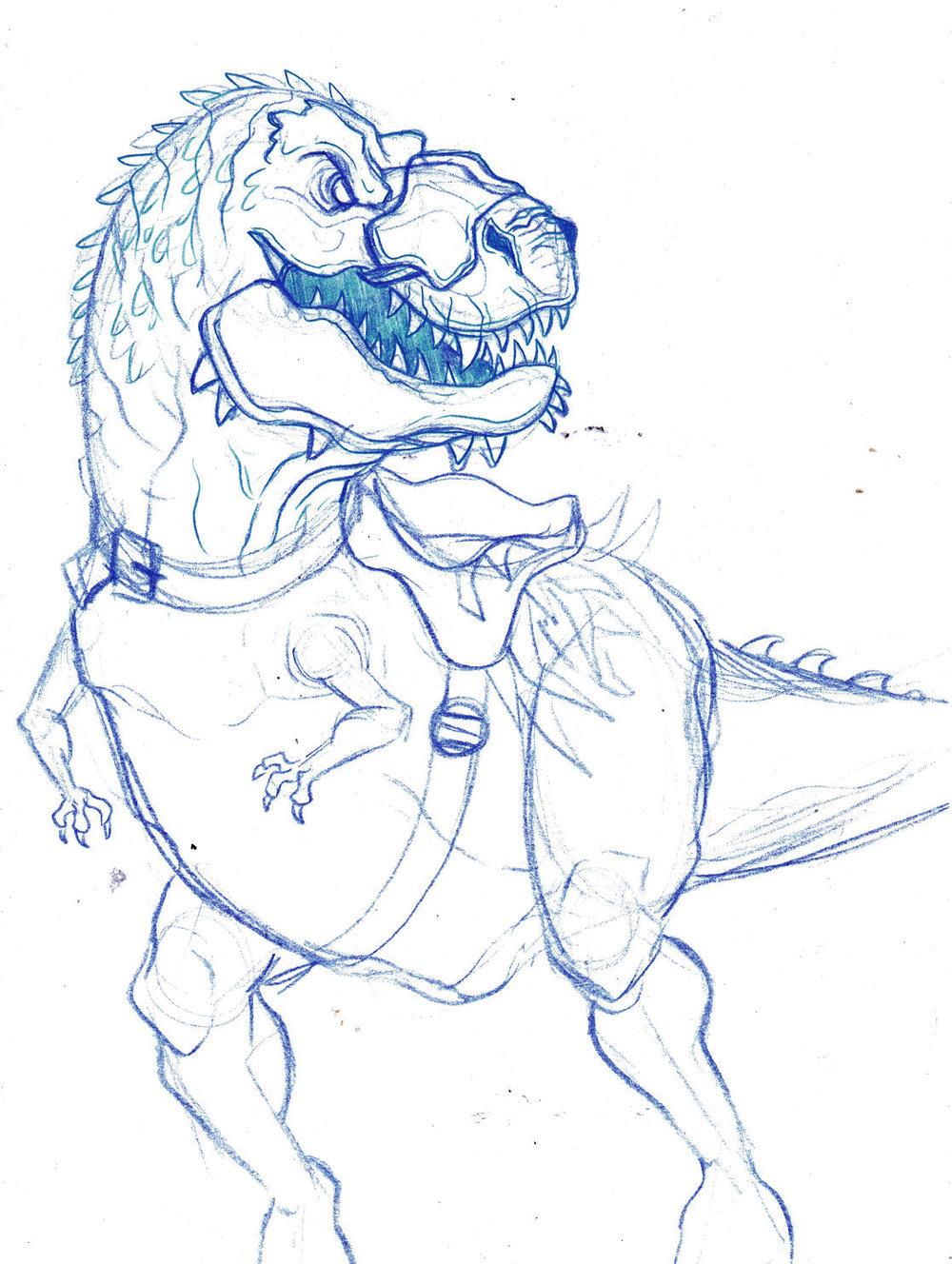 Dino_knight_dinosaur_3.jpg