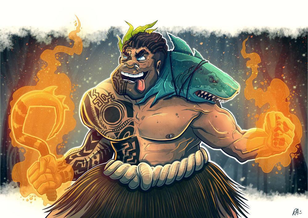 maori_warrior.jpg