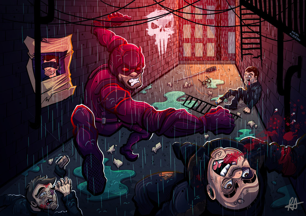 daredevil_fanart_website.jpg