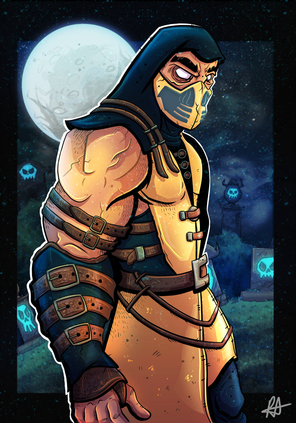 scorpion_mkx_website.jpg