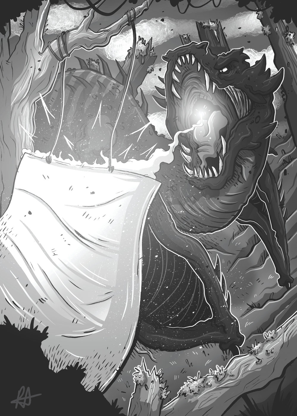 final_fire_dragon 2.jpg