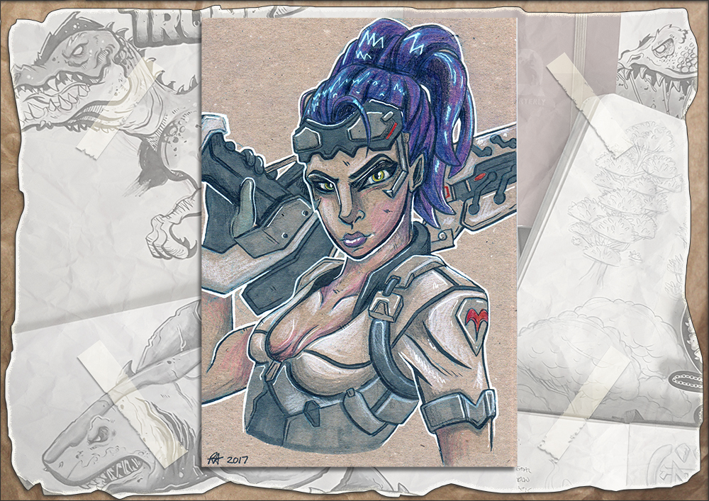 widowmaker_card_sketch_blog.jpg