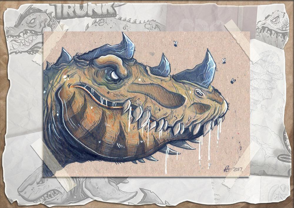 Horned_dinosaur_card_sketch.jpg