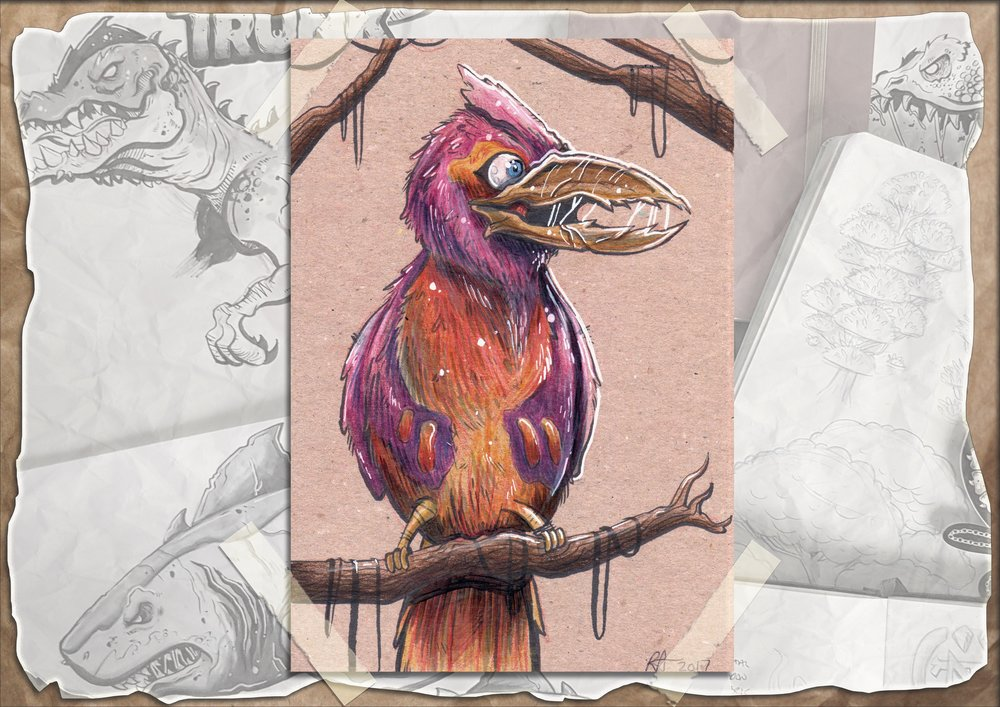 tropical_bird_card_sketch.jpg