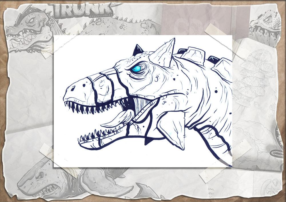 spiked_dinosaur_inktober.jpg