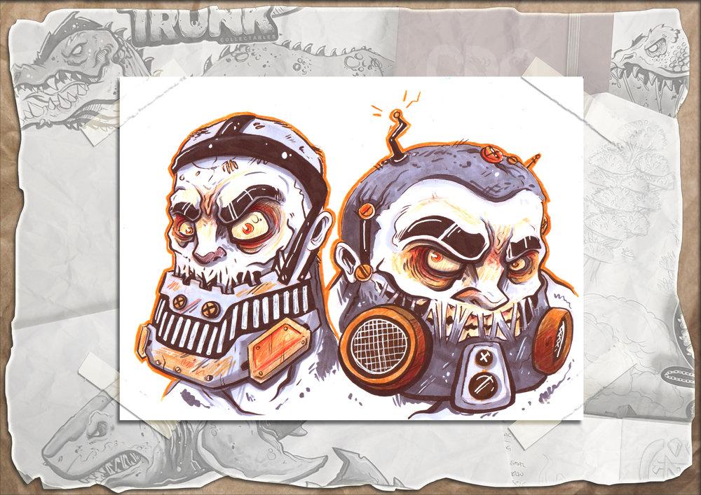mech_zombies.jpg