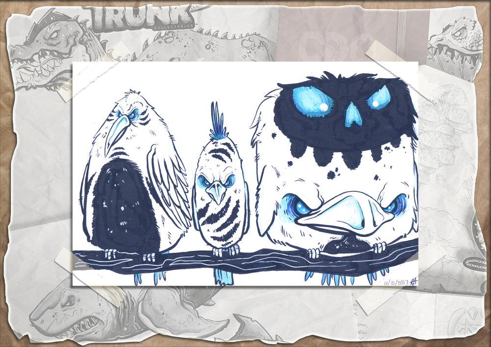 zombie_birds_blue.jpg