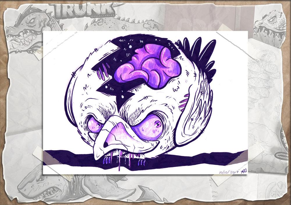 zombie_bird_purple.jpg