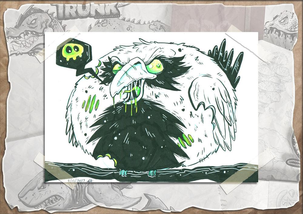 zombie_bird_green.jpg