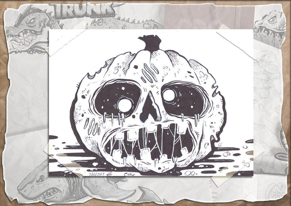 zombie_pumpkin.jpg