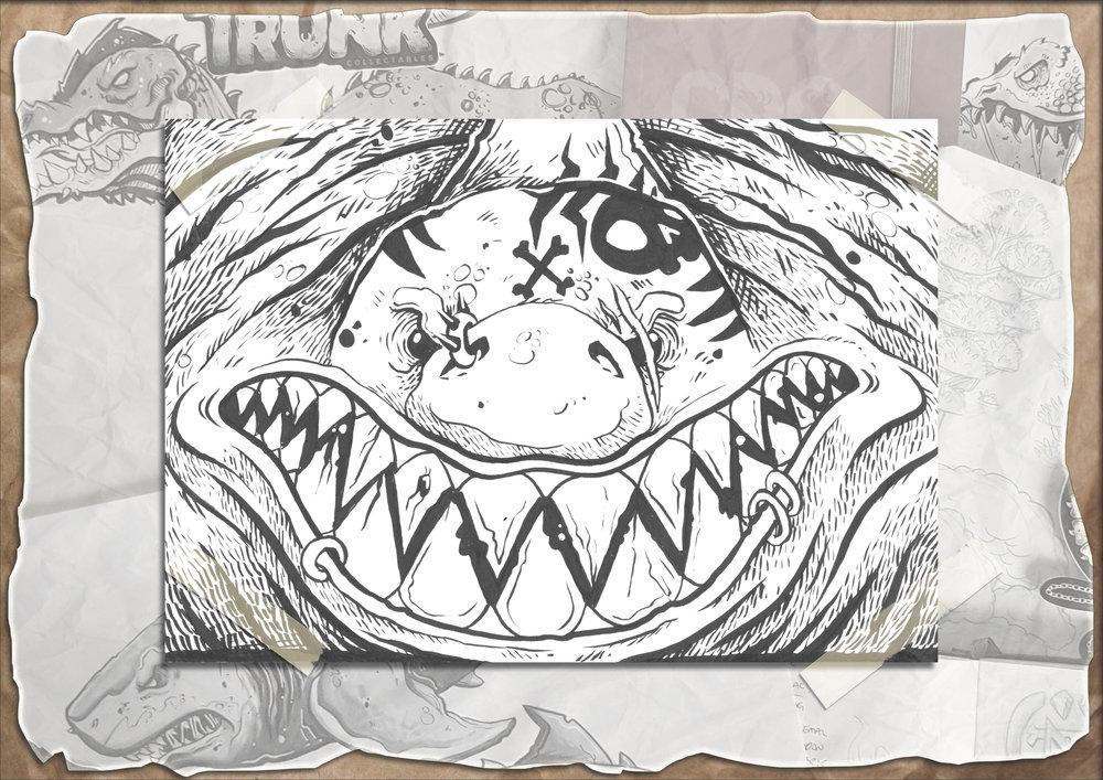 shark_grin_inktober.jpg