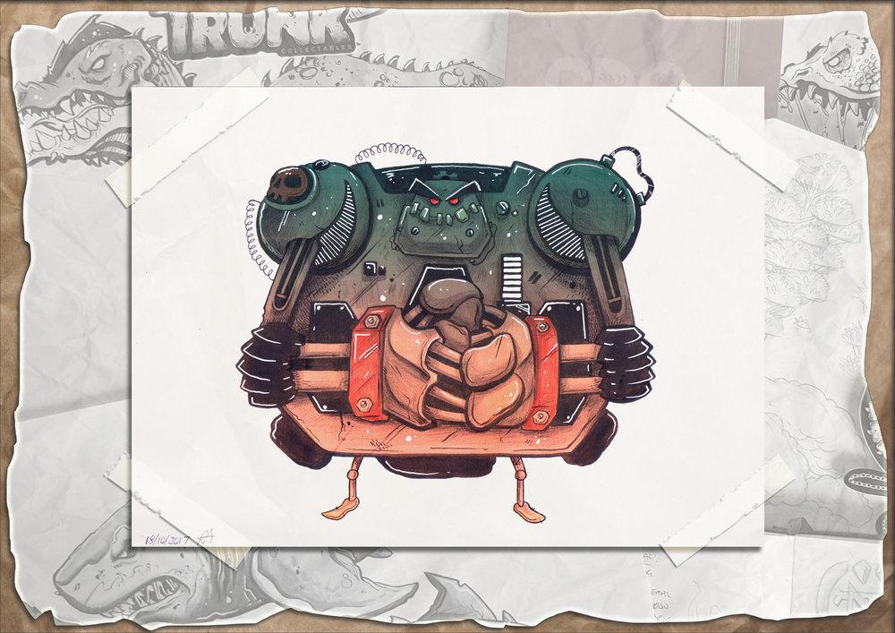 robot_inktober01.jpg