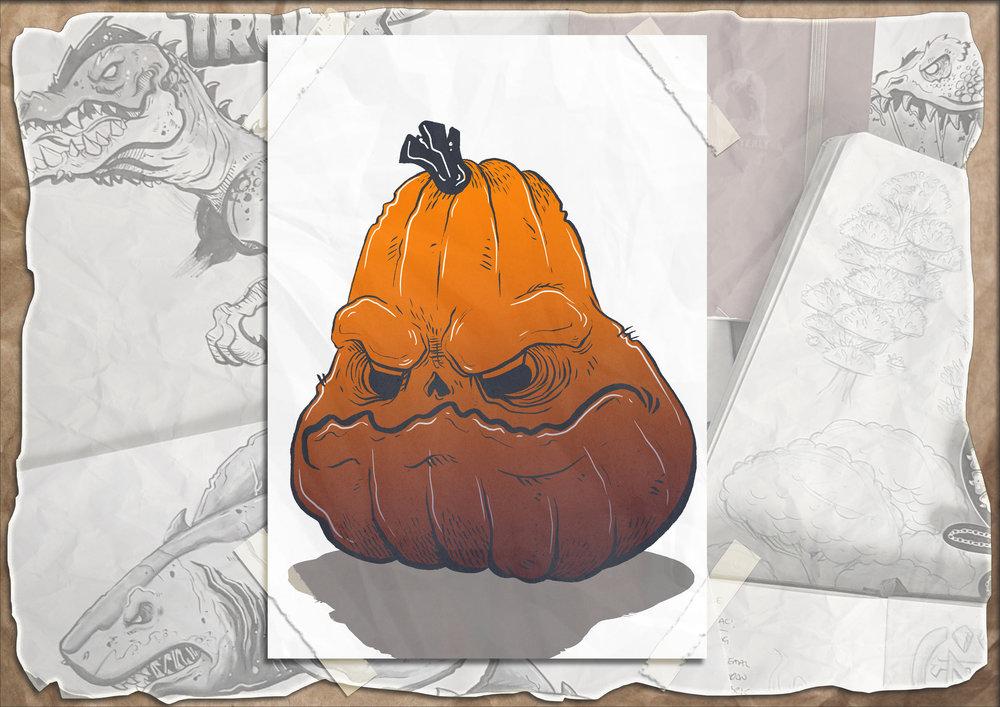 angry_pumpkin_2.jpg