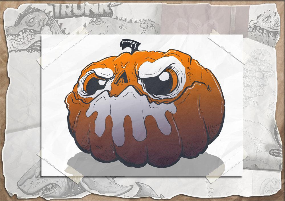 skull_pumpkin_1.jpg