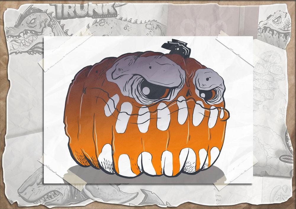 skull_pumpkin_2.jpg