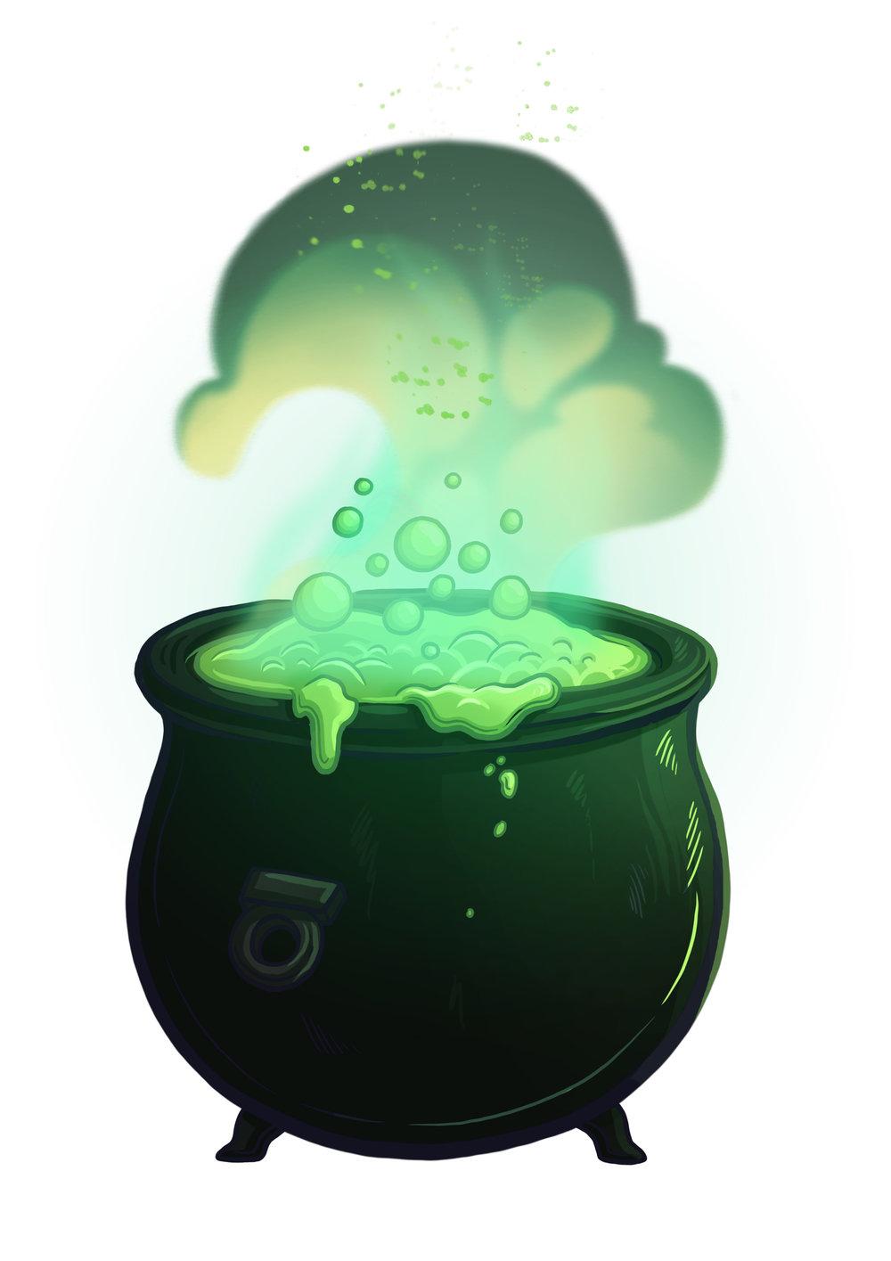 Chrono_Cauldron_smoke.jpg