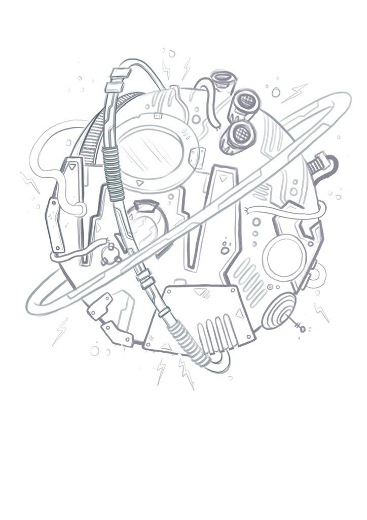 futuristic_time_machnine_sketch.jpg
