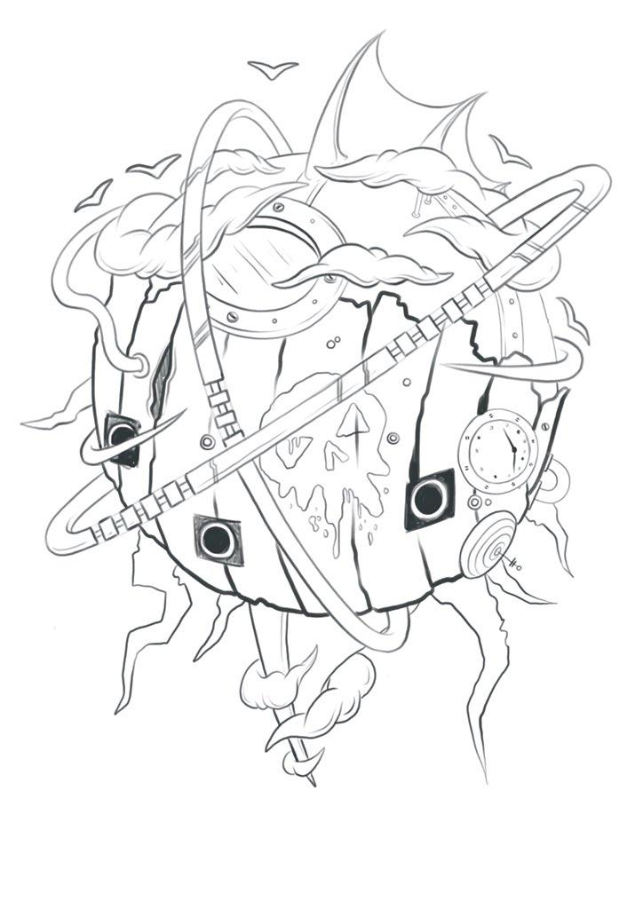 sky_pirate_time_machine_sketch.jpg