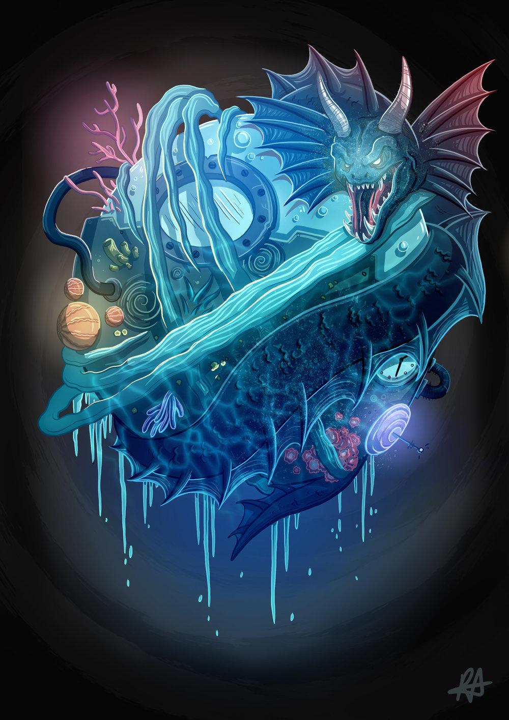 Time_underwater 2_fla.jpg