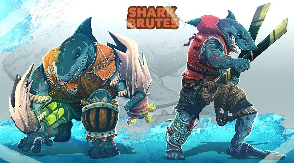 shark_brutes_by_aldersonillustration-dbne89a.jpg
