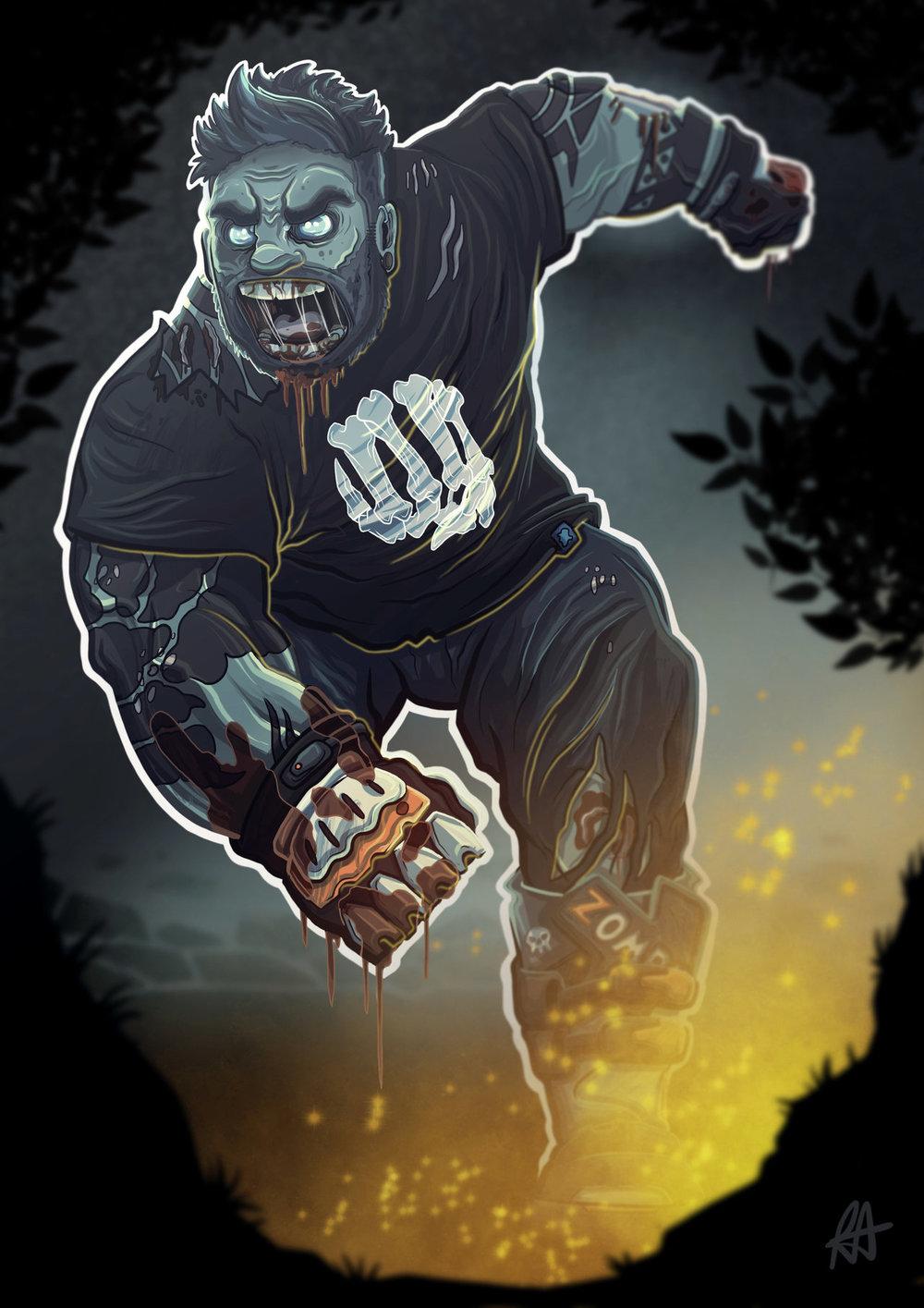 running_zombie.jpg