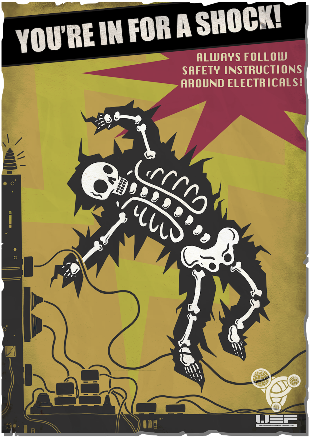 Electric_shock_poster_new copy.png
