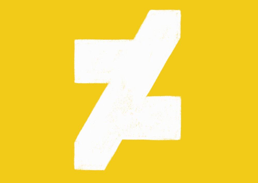 DA_logo_blog.jpg
