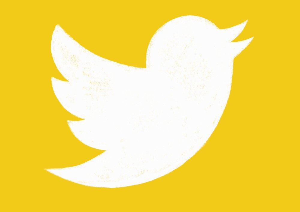 Twitter_logo_blog.jpg