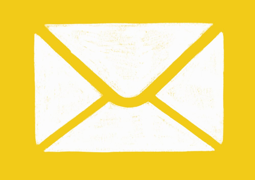 email_logo_blog.jpg