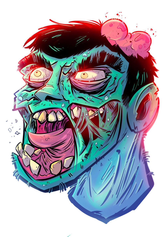 zombie_by_aldersonillustration-d85kolb.jpg