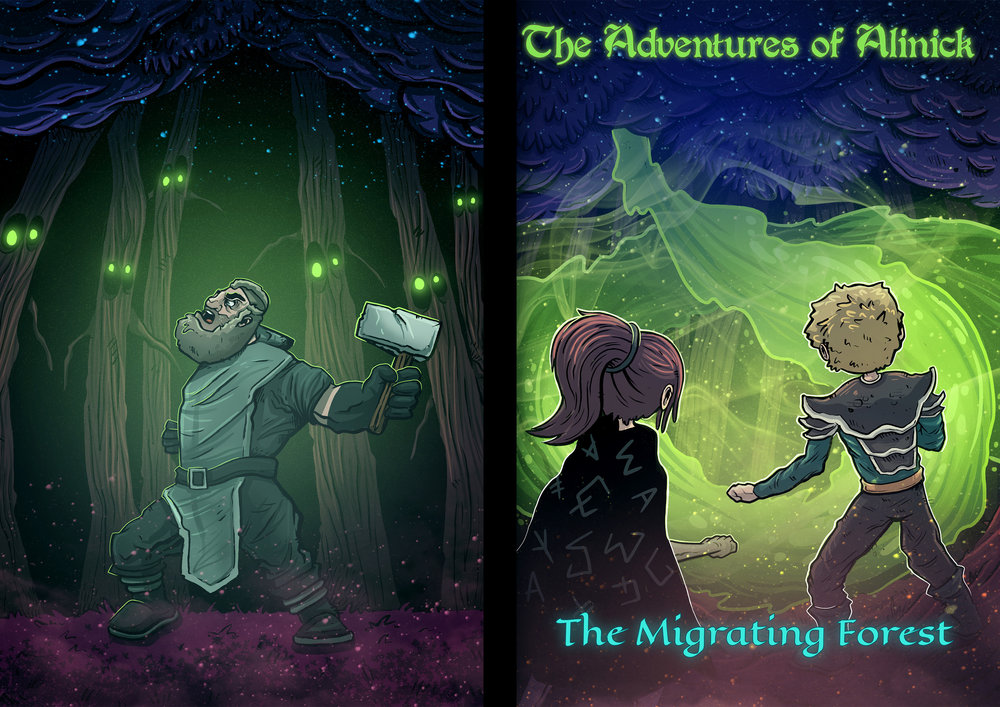 book_4_covers.jpg