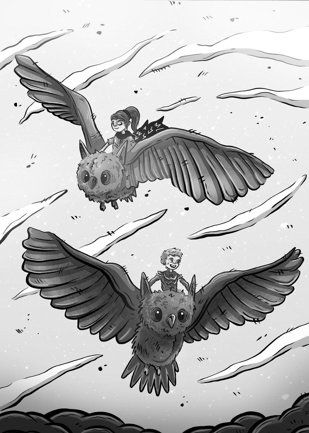 flying_on_owls.jpg