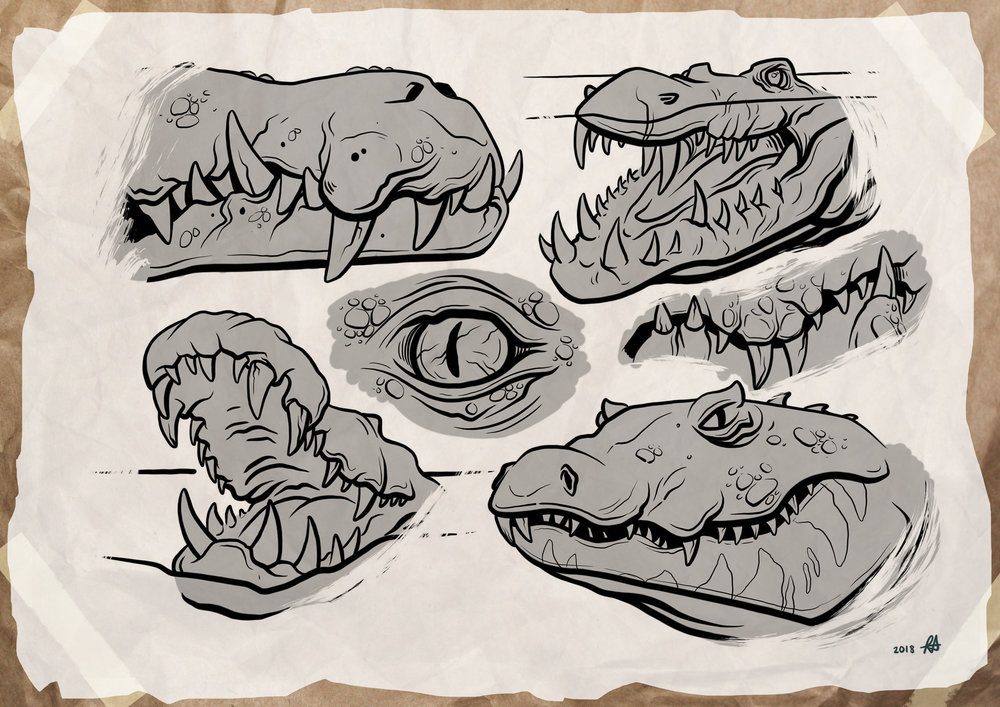 crocodile_sketches.jpg