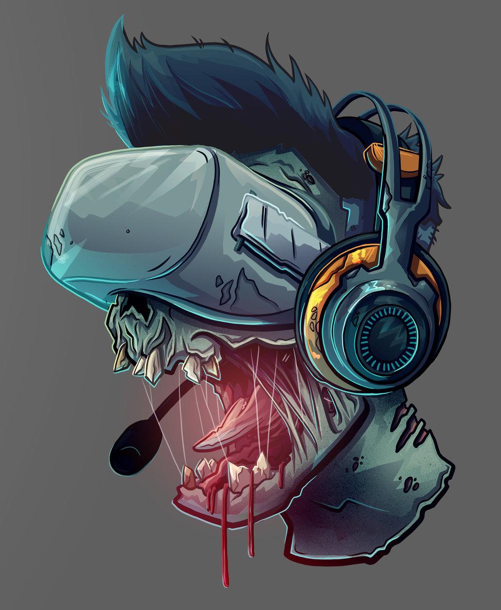zombie_mouse_pad_client_version.jpg