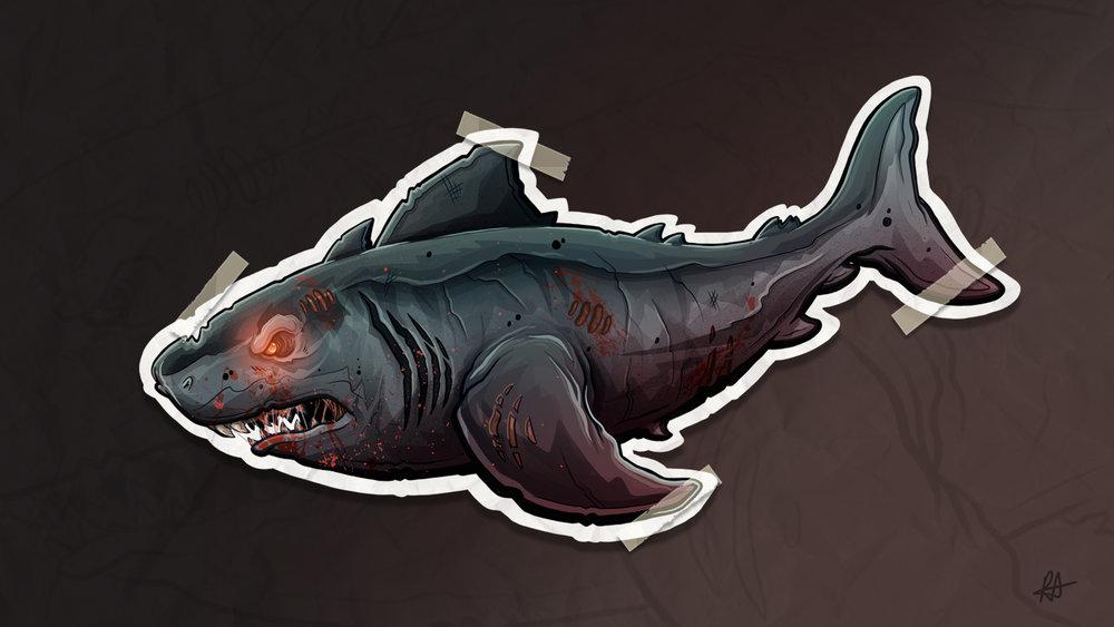 zombie_shark_web.jpg