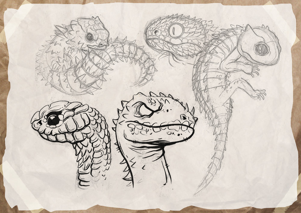lizards_sketches.jpg