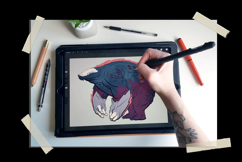 illustrator_selife_3.png