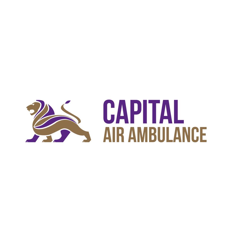 Capital Air Ambulance.png
