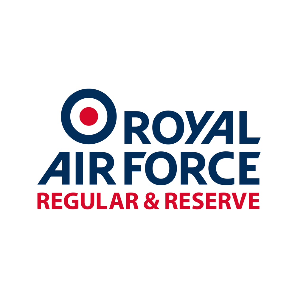 Royal Air Force.png