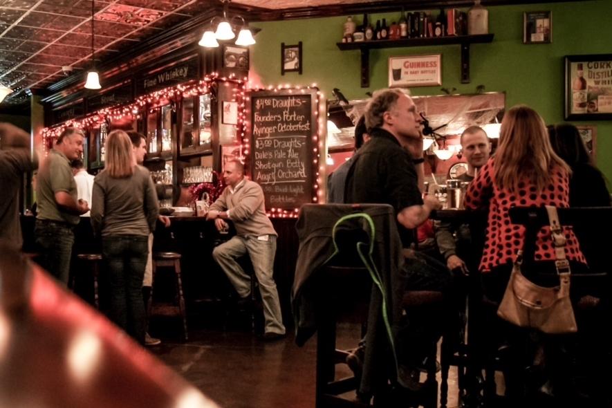 Morrisville Bar Lively.jpg